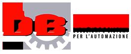 DB Componenti Industriali