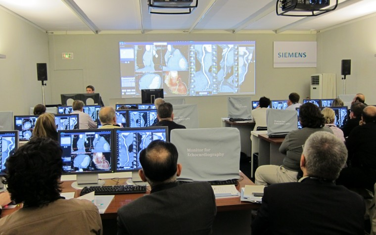 Workshop: TIA Portal V13 e S7-1500