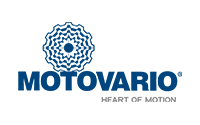 Motovario