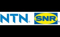 Ntn-Snr